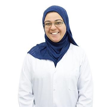 Dr.fatma